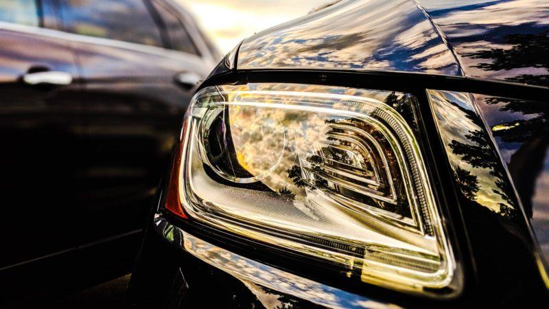 Wybór najlepszej wypożyczalni aut